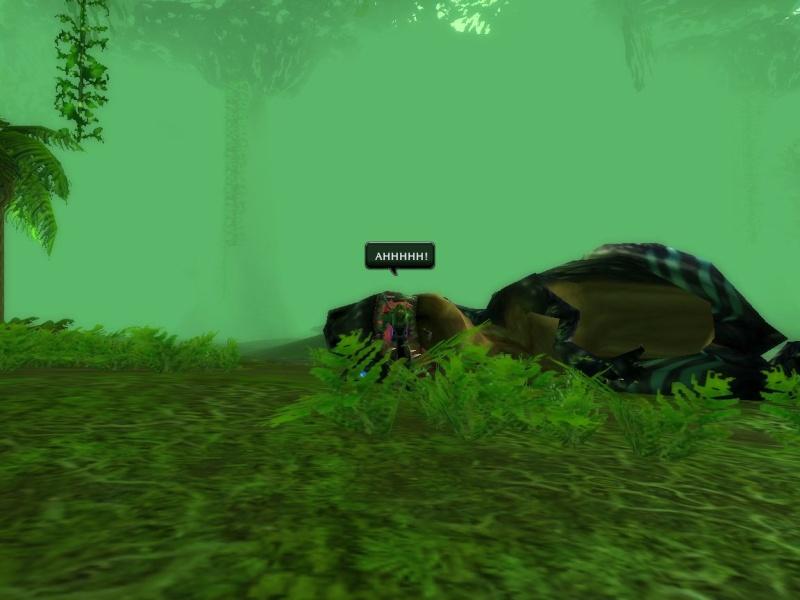 ingame screenshots Solode10