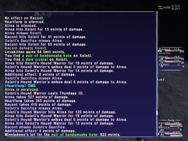 Xolotl 10-11-07 Img_0011