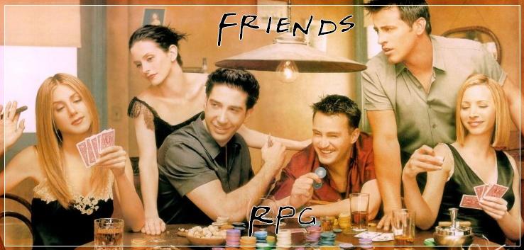 forum friends Friend10
