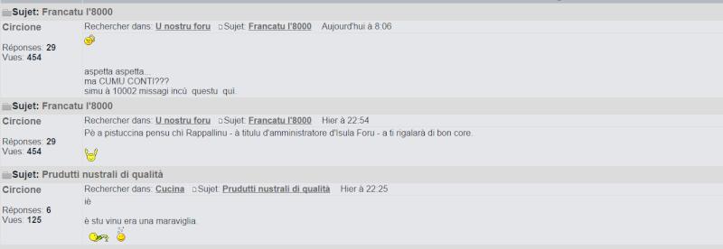 Francatu l'8000 - Page 2 Captur14