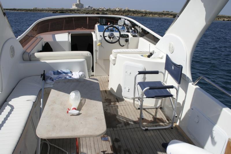 SEA RAY 300DA _mg_5210