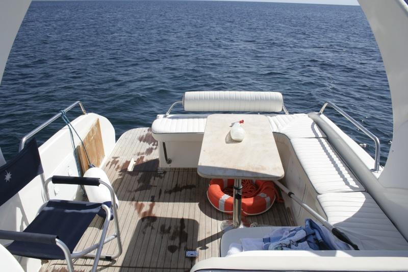 SEA RAY 300DA _mg_5212