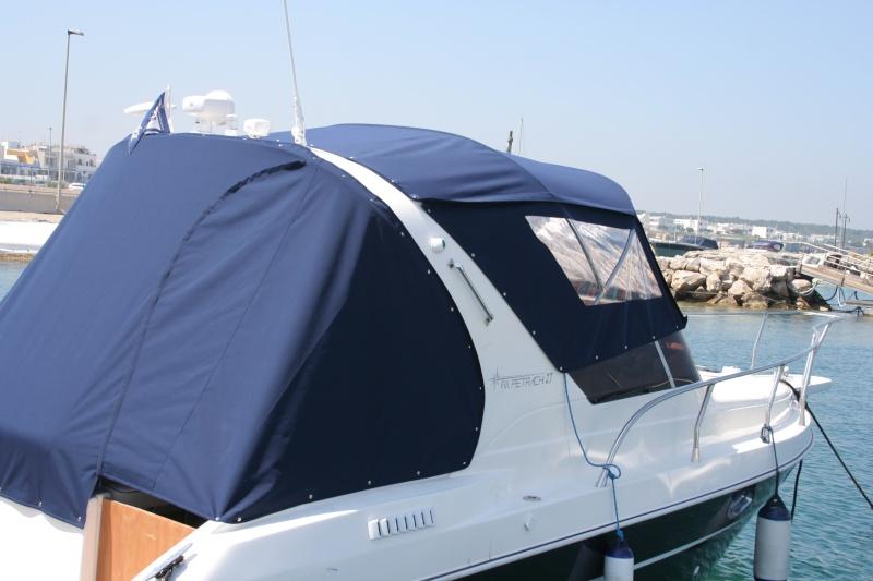 SEA RAY 300DA Img_4710