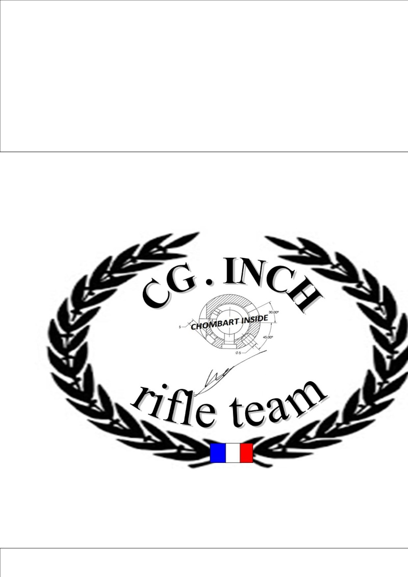 logo et patch cg inch  Logo_c11