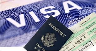 Русские в Боливии. Rusos en Bolivia - Портал Visa10