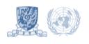 Chinese University Model United Nations