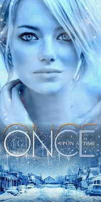 Book pour Elsa Elsa_210