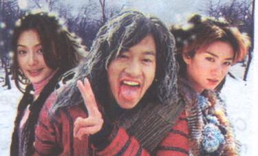 Cheeky Pix Yun_210