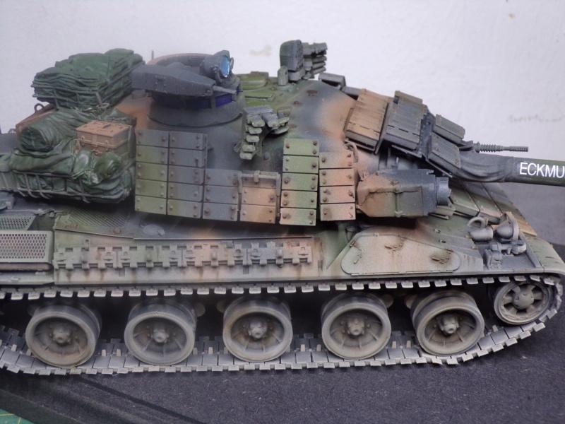 AMX 30  B2 BRENNUS Tiger Model 115_3514