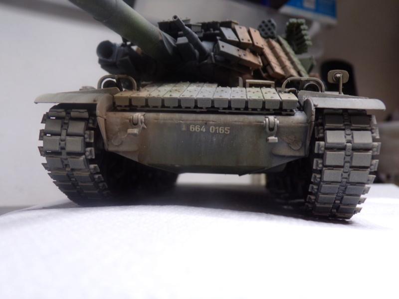 AMX 30  B2 BRENNUS Tiger Model 115_3522