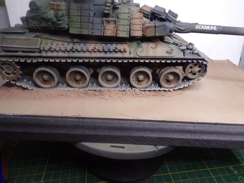 AMX 30  B2 BRENNUS Tiger Model 115_3528