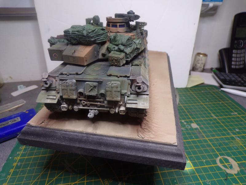 AMX 30  B2 BRENNUS Tiger Model 115_3532