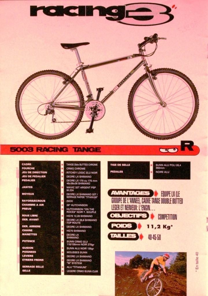 sunn tox 1995 Img00310