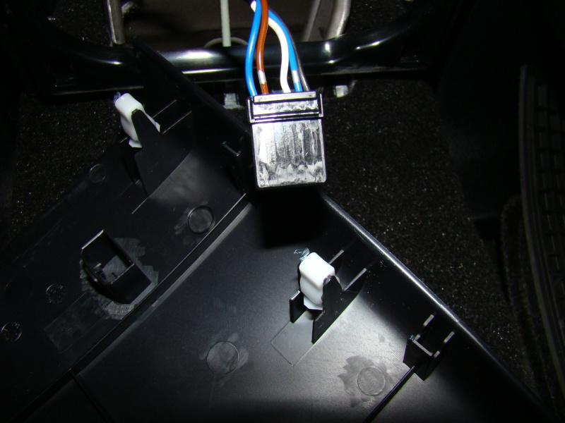 rumore - Cavo di collegamento iPod Dsc00913