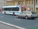 Bus pélliculés Dsc00310