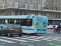 Bus pélliculés Dsc00312