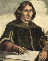 Nicolas COPERNIC Copern10