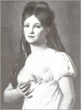 Maria Walewska Walews10