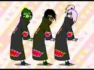Imagen Naruto14