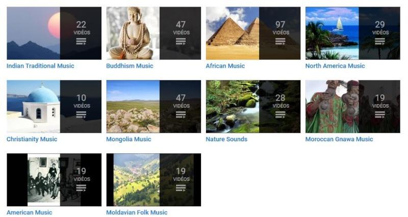 ETHNOPHONIE : écoutons les Musiques du Monde - Page 2 Captur18