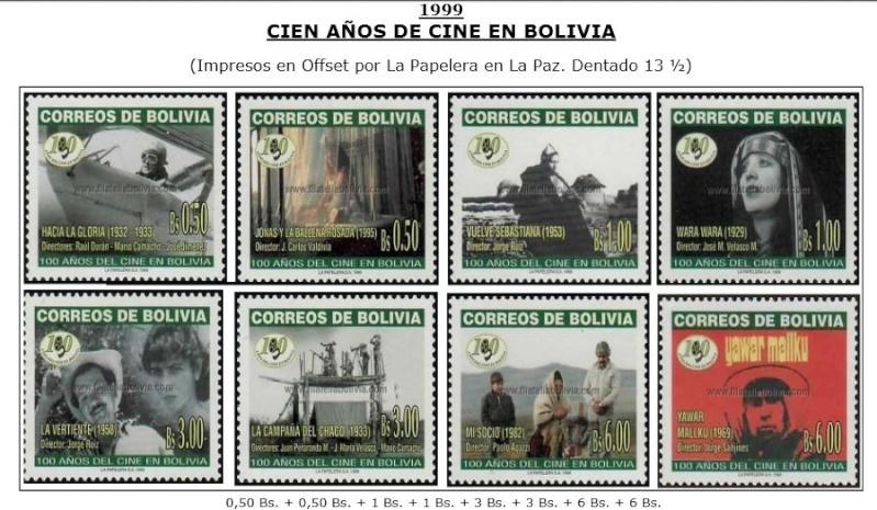 Philatélie : Les timbres du Monde Entier Captur57