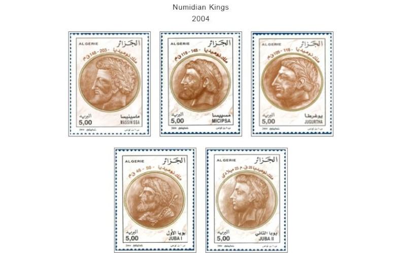 Philatélie : Les timbres du Monde Entier Captur59