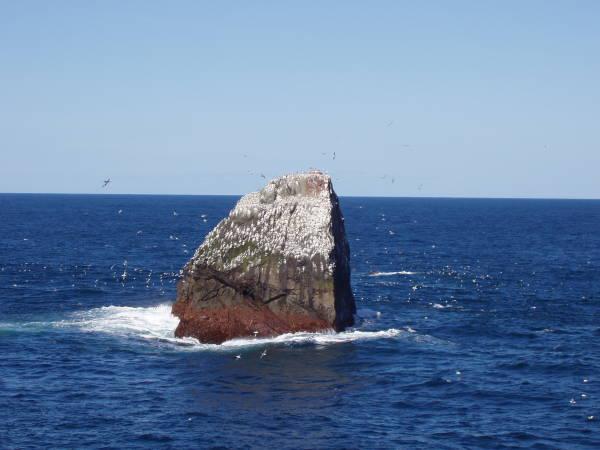 Les endroits les plus extrêmes Rockal12