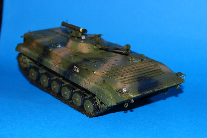 trumpeter bmp-1p Img_2511