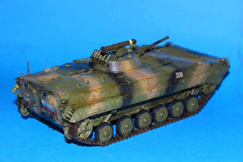 trumpeter bmp-1p Img_2512