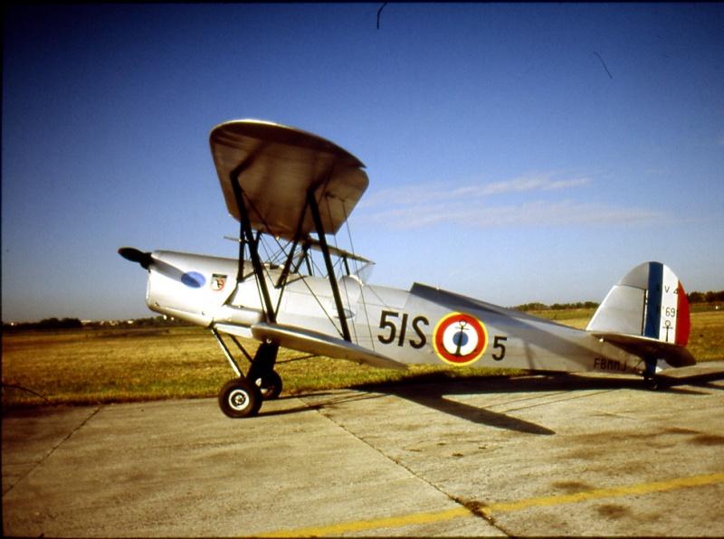dans les annees 80 inauguration musee aeronavale a rochefort Img03110