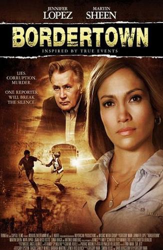 [الاعصار المدمر] الفيلم الرائع BorderTown مترجم , مقتبس عن ق Border10