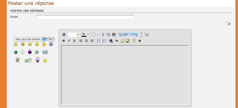 Je ne peux pas ecrire dans les cadres, fonction grisée Image_10