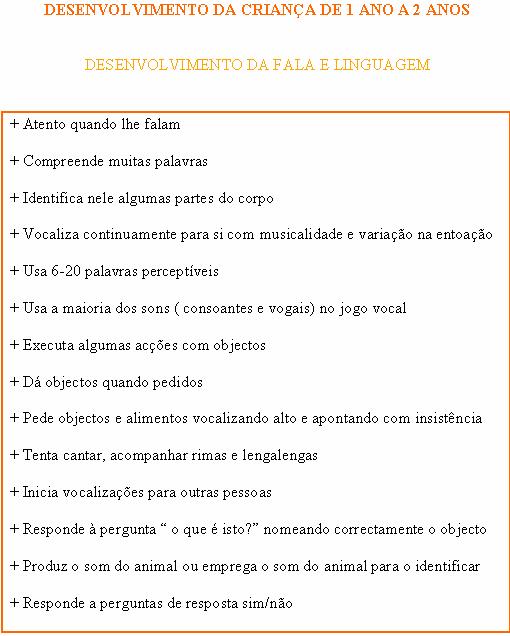 CRIANÇA DE 1 ANO A 2 ANOS - FALA E LINGUAGEM 1_ano_10