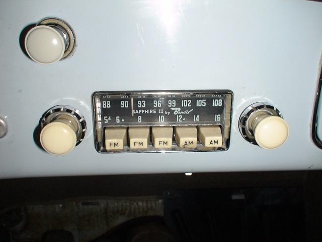 karmann 1965 import usa Dsc01010