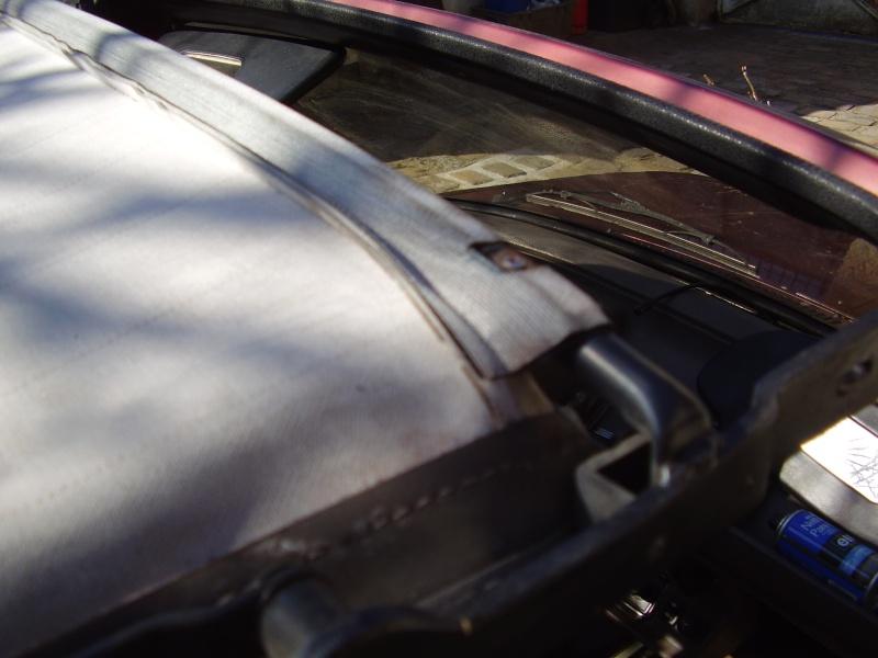 (70) restauration samba cabriolet de 1986 - Page 8 P5170310