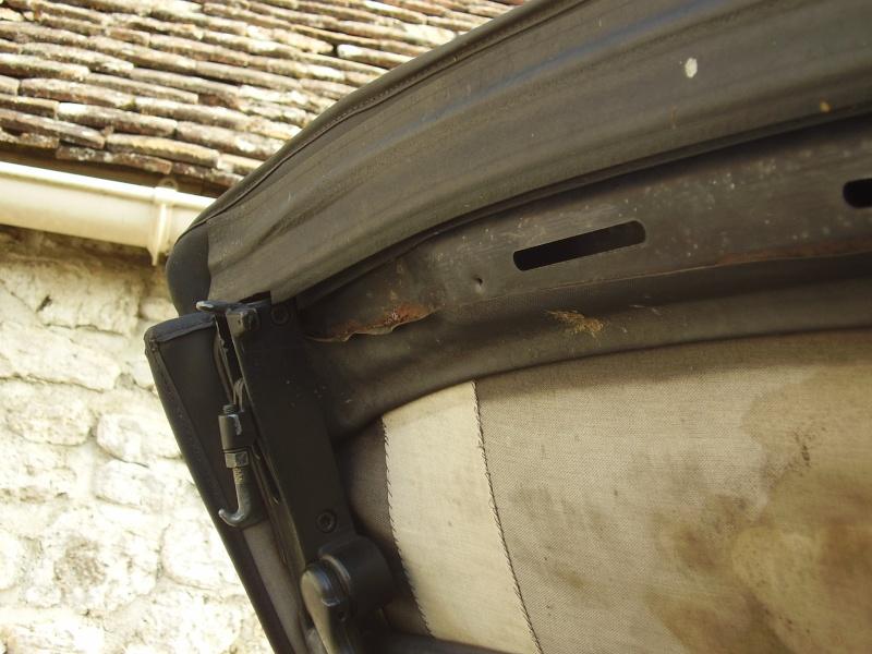 (70) restauration samba cabriolet de 1986 - Page 8 P5200610