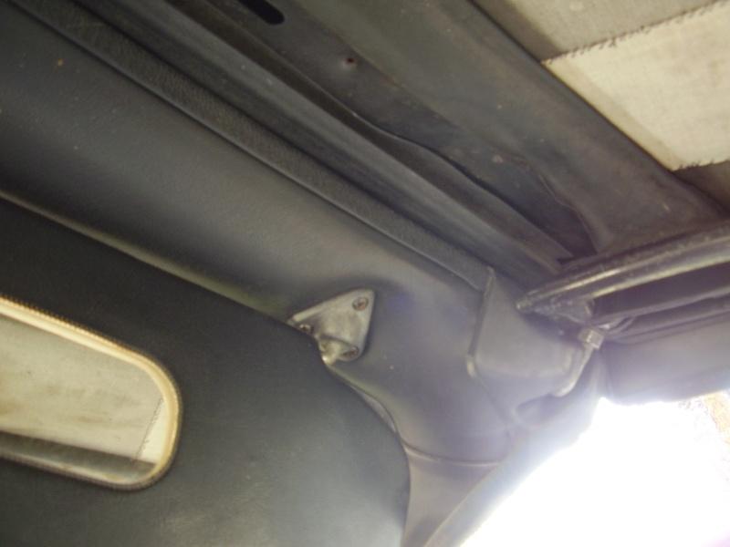 (70) restauration samba cabriolet de 1986 - Page 8 P5210610