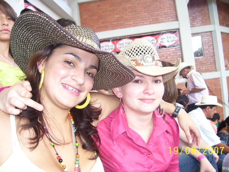 FOTOS DE AMIGOS Y FAMILIARES DE LOS MIEMBROS DEL FORO 000_0627