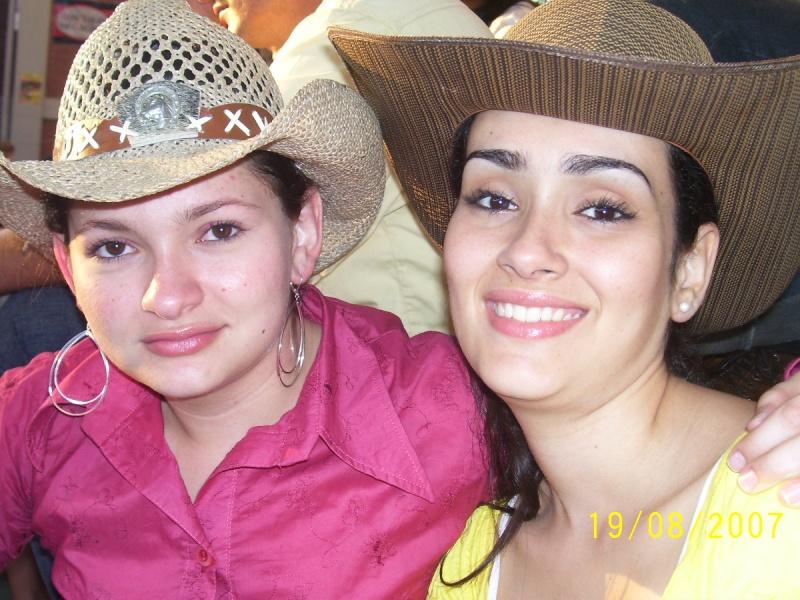FOTOS DE AMIGOS Y FAMILIARES DE LOS MIEMBROS DEL FORO 000_0628