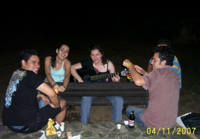 FOTOS DE AMIGOS Y FAMILIARES DE LOS MIEMBROS DEL FORO 000_0913