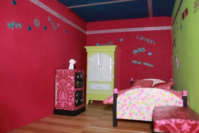 Projet DollHouse 1.0 Img_4913