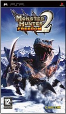 [hilo oficial] monster hunter freedom 2 Mhf21_10