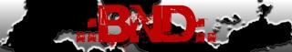.:[BND]:. Clan Forum !
