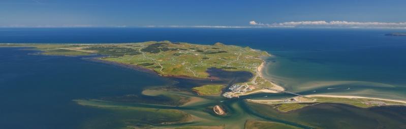 iles - LC des îles [INDEX 1ER MESSAGE] A101