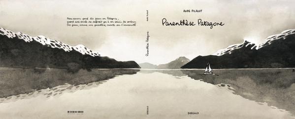 [BD] Aude Picault A19