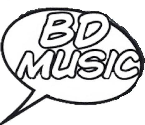 BDMusic A21