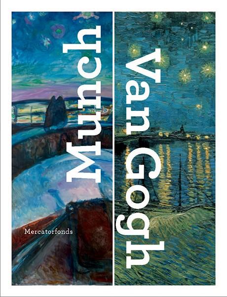 Vincent van Gogh [peintre] - Page 6 A219