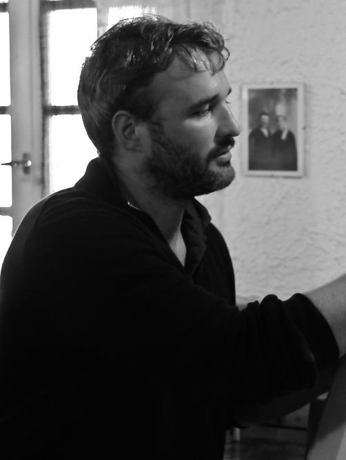 [BD] Pierre-Henry Gomont A279