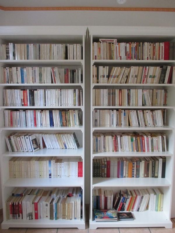 Où sont vos livres ? - Page 18 A422