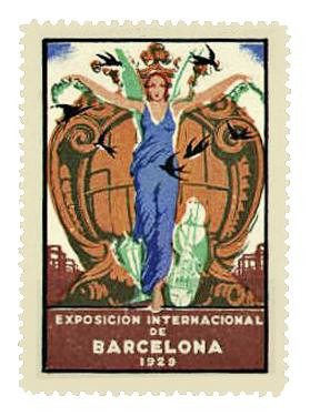 Josep Maria de Sagarra [Espagne] A428